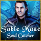 Download Sable Maze: Soul Catcher game