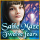 Download Sable Maze: Twelve Fears game