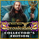Shrouded Tales: The Shadow Menace Collector's Edition Game