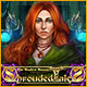 Download Shrouded Tales: The Shadow Menace game