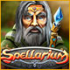 Download Spellarium game