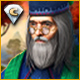 Download Spirit Legends: Finding Balance Collector's Edition game