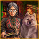 Download Spirit Legends: The Forest Wraith game