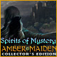 Download Spirits of Mystery: Amber Maiden Collector's Edition game