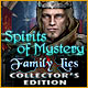 Download Spirits of Mystery: Family Lies Collector's Edition game