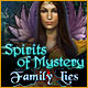 Download Spirits of Mystery: Family Lies game