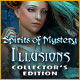 Download Spirits of Mystery: Illusions Collector's Edition game