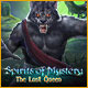 Download Spirits of Mystery: The Lost Queen game