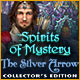 Download Spirits of Mystery: The Silver Arrow Collector's Edition game