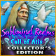 Subliminal Realms: Call of Atis Collector's Edition Game