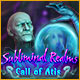 Download Subliminal Realms: Call of Atis game