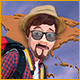 Download Summer Adventure: American Voyage game