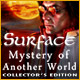 Download Surface: Mystery of Another World Collector's Edition game