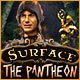Download Surface: The Pantheon game