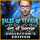 Download Tales of Terror: Art of Horror Collector's Edition game