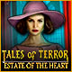 Download Tales of Terror: Estate of the Heart game