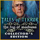 Download Tales of Terror: The Fog of Madness Collector's Edition game
