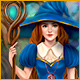 Download The Enthralling Realms: The Fairy's Quest game