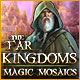 Download The Far Kingdoms: Magic Mosaics game