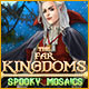 Download The Far Kingdoms: Spooky Mosaics game