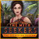 Download The Myth Seekers: The Legacy of Vulcan game