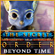 Download The Secret Order: Beyond Time game