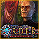 Download The Secret Order: Bloodline game