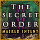 Download The Secret Order: Masked Intent game