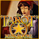 The Tarot's Misfortune Game