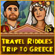 Download Travel Riddles: Trip to Greece game