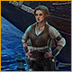 Uncharted Tides: Port Royal Game