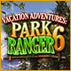 Download Vacation Adventures: Park Ranger 6 game