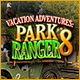 Vacation Adventures: Park Ranger 8 Game