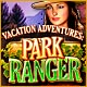 Download Vacation Adventures: Park Ranger game