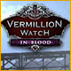 Download Vermillion Watch: In Blood game