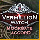 Download Vermillion Watch: Moorgate Accord game