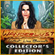 Download Wanderlust: What Lies Beneath Collector's Edition game