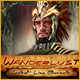 Download Wanderlust: What Lies Beneath game