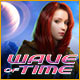 Wave of Time Game