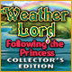 Download Weather Lord: Following the Princess Collector's Edition game