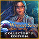 Download Whispered Secrets: Enfant Terrible Collector's Edition game