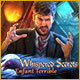 Whispered Secrets: Enfant Terrible Game