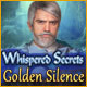Download Whispered Secrets: Golden Silence game