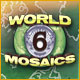 Download World Mosaics 6 game
