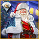 Download Yuletide Legends: Who Framed Santa Claus Collector's Edition game