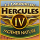 Download 12 Labours of Hercules IV: Mother Nature game