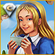 Download Alice's Wonderland 2: Stolen Souls Collector's Edition game