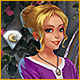 Download Alice's Wonderland 3: Shackles of Time Collector's Edition game