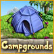 Download Campgrounds game