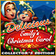 Delicious: Emily's Christmas Carol Collector's Edition Game